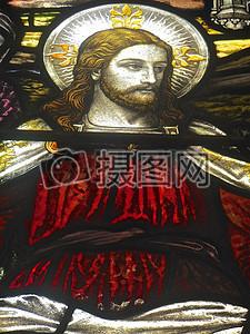 巴西耶稣神像banner背景 1920 600 -耶稣神像高清背景素材下载 千库网图片
